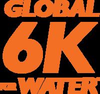 6K for Water - Lansing, MI - race85963-logo.bEk0AK.png