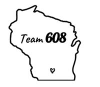 608 Fox Trot - McFarland, WI - race72158-logo.bCF-Qi.png