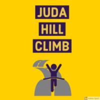 Juda Hll Climb - Juda, WI - race85603-logo.bEjC9E.png
