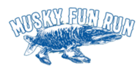 Musky Fun Run - Boulder Junction, WI - race85842-logo.bEkCw0.png