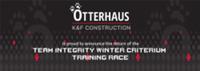 Team Integrity Winter Criterium Training Race & BRP Clinic - Martinsburg, WV - race85887-logo.bEkDWE.png