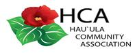 Hauula 5K Family Fun Run - Hauula, HI - 10be8221-7062-4094-86a7-c39ef6ed7b53.jpg