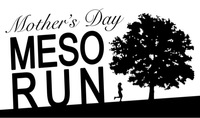 3rd Annual Mother's Day Weekend Meso Run - Los Angeles, CA - MDMR3.jpg