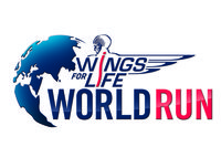 Wings for Life World Run- Miami Gardens - Miami Gardens, FL - 178bb7d8-400a-4364-8501-8b74d27274e4.jpg
