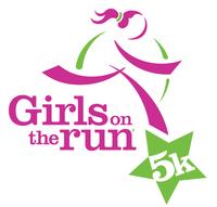 Girls on the Run 5k - Phoenix, AZ - GOTR_5k_Color2016.JPG
