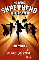 Superhero 5k Run/Walk - Bannockburn, IL - superhero-5k-run-walk-2017.jpg
