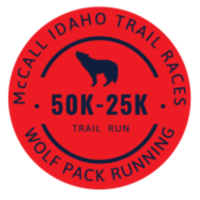 The McCall 50 & 25K - Mccall, ID - race85521-logo.bFTR79.png