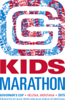 Kids Marathon Final Mile - Helena, MT - race86375-logo.bEnjbC.png