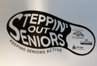 Steppin' Out Seniors - Red Lodge, MT - race86388-logo.bEnkDe.png