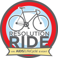 4th Annual Resolution Ride - Los Angeles - Los Angeles, CA - 8f5b988c-4ea8-449f-84b9-e88b59d93874.png