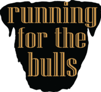 8th Annual Running for the Bulls 10K - 4M - 1.7M - Peoria, AZ - c6a960c0-e52f-49d7-98ef-520f6b8c7335.png