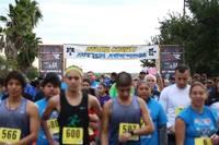6th Annual Zapata County Autism Awareness 5k Run - Zapata, TX - 837a695f-686f-40e2-a91a-83a18d467ca1.jpg
