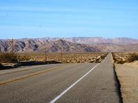 Ride the Yuha Desert Charity Bike Ride - El Centro, CA - 0a95ebcf-106e-45d3-8056-5ce80eafee6a.jpg
