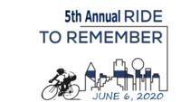 5th Annual Ride to Remember - Dallas, TX - cd5cebd6-c865-4dce-95c1-fd7b57035f37.png