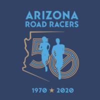 ARR Fountain 5-0 - Fountain Hills, AZ - race86029-logo.bElKFT.png