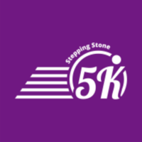 Stepping Stone 5K - Littleton, CO - race76930-logo.bEnmRF.png