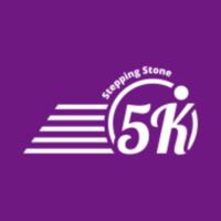 Stepping Stone 5K - Littleton, CO - race76930-logo.bEnmRF.png