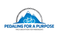Pedaling for a Purpose - Colorado Springs, CO - race84749-logo.bEkkU3.png