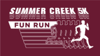 Summer Creek Bulldogs 5K Fun Run/Walk Sponsored by: Redemption Square and Generation Park - Houston, TX - race86238-logo.bEqBZh.png