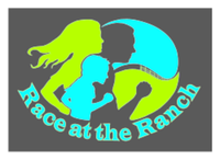 RACE AT THE RANCH - San Antonio, TX - race73405-logo.bElWIY.png