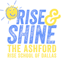 21st Annual Rise & Shine 5K - Dallas, TX - race84855-logo.bEe7Ll.png