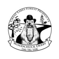 Woodchuck Derby 1M, 5K, 10K - Elkhart, IN - race84068-logo.bEmCvV.png
