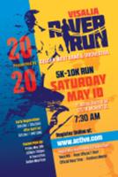Visalia River Run - Visalia, CA - race83498-logo.bEgoUX.png