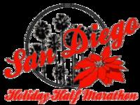 San Diego Holiday Half Marathon 2020 - San Diego, CA - race84976-logo.bEnMRR.png