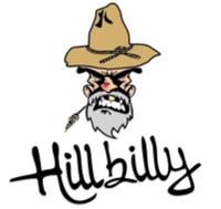 Hillbilly Trail Harford Springs Reserve - Perris, CA - race86423-logo.bEnIKT.png