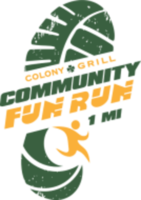 Colony Grill One Mile Community Run - Port Chester, NY - race86296-logo.bEoT8U.png
