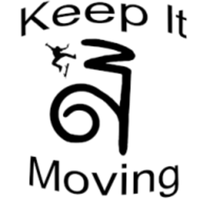 Keep It Moving 5K Run/Walk and Community Fun Day - Newburgh, NY - race86039-logo.bElW9h.png