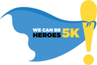 We Can Be Heroes 5k and Kids Fun Run - Newburgh, NY - race86285-logo.bEneGb.png