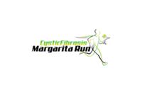 Cystic Fibrosis Margarita Run - Pavilion, NY - race83771-logo.bD5wxU.png