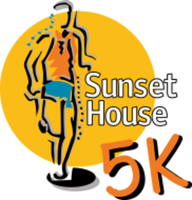 Sunset House 5K - Irondequoit, NY - race76641-logo.bEi8cm.png