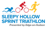 Sleepy Hollow Sprint Triathlon - Sleepy Hollow, NY - race81967-logo.bEjZ08.png