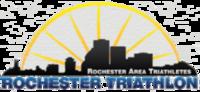 Rochester Triathlon - Rochester, NY - race86157-logo.bEmkX4.png