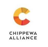 Chippewa Alliance Cornhole Tournament - Buffalo, NY - race86187-logo.bEmBdd.png