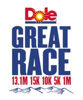 Dole Great Race: Half Marathon, 10K, 5K, 15K, 1M Los Angeles - Agoura Hills, CA - 4bdaf94f-6318-4751-8534-93a213d6df9b.jpg