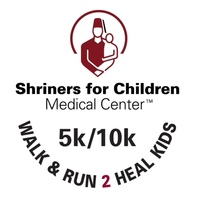 4th ANNUAL WALK & RUN 2 HEAL KIDS - Van Nuys, CA - e3325721-e825-432d-96d6-b24079296fbb.jpg