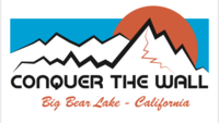 Conquer the Wall 2020 - Big Bear Lake, CA - 9b335de0-bfe3-46a6-ba51-7303eb248e28.png