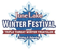June Lake Winter Festival 2017 - June Lake, CA - 9a7b9501-02a0-4a02-a019-e4f687707a68.jpg
