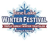 June Lake Winter Festival 2017 - June Lake, CA - 9a7b9501-02a0-4a02-a019-e4f687707a68.jpg