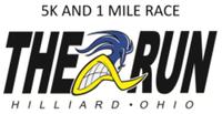 The Roadrunner Run - Hilliard, OH - race85352-logo.bEhEgv.png