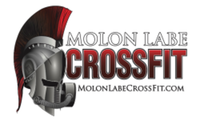 Molon Labe CrossFit Pump & Ruck With Your Pup - Macedonia, OH - race86339-logo.bEneBB.png