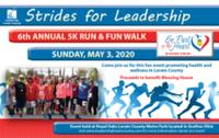 Strides for Leadership - Grafton, OH - race86183-logo.bEmApw.png