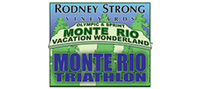 Monte Rio Triathlon 8 Week Training Program - Monte Rio, CA - 14b1c8b2-cc00-4da5-aa45-d9db32b6b445.jpg