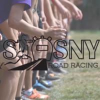 Memorial Day- Lift Bridge 5K & 1/2 Mile Kids Race - Ashtabula, OH - race86434-logo.bEnVqK.png