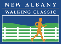 New Albany Walking Classic - New Albany, OH - race84573-logo.bEcHGQ.png