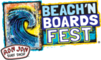 BEACH'N BOARDS FEST - Cocoa Beach, FL - race86181-logo.bEmz7M.png