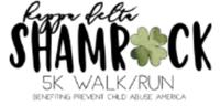 Kappa Delta Shamrock 5K Run 2020 - Pensacola, FL - race86321-logo.bEnp77.png